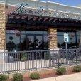 Nunu's Mediterranean Cafe & Market