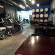 Urban Wineworks