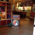 Hideaway Pizza Edmond