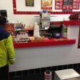 Firehouse Subs - Moore